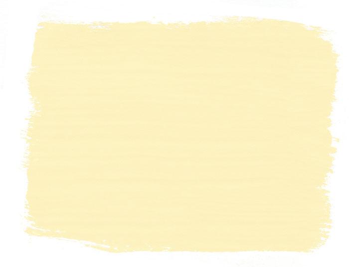 Cream 1L