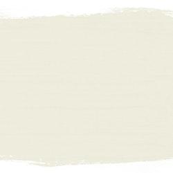 Old White provburk 120 ml