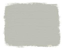 Paris Grey provburk 120 ml