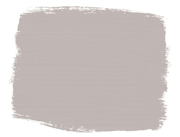 Paloma provburk 120 ml