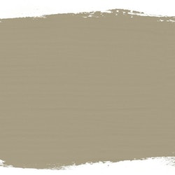 French Linen provburk 120 ml