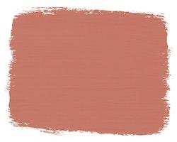 Scandinavian Pink provburk 120 ml