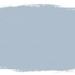Louis Blue provburk 120 ml