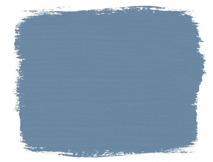 Greek Blue provburk 120 ml