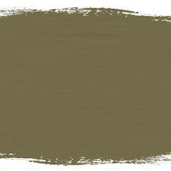 Olive provburk 120 ml