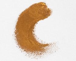Gilding Wax Warm Gold