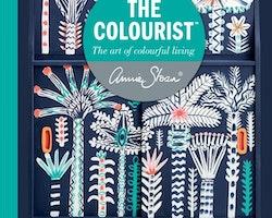 The Colourist Nr 3