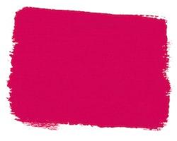 Capri Pink provburk 120 ml
