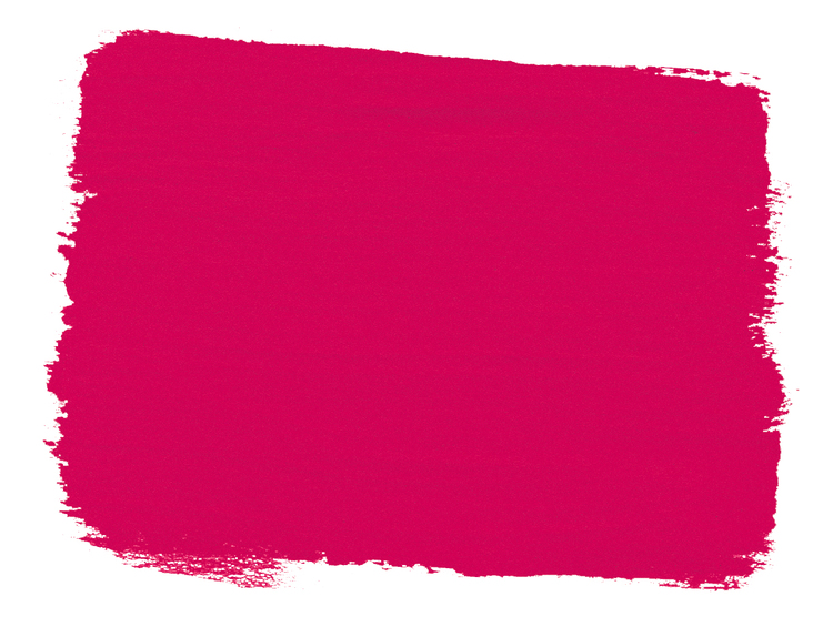 Capri Pink 1L