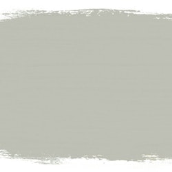 Paris Grey 1L