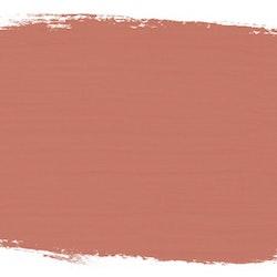 Scandinavian Pink 1L