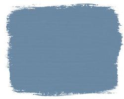 Greek Blue 1L