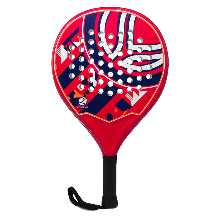 Artengo padelracket 190 junior Rosa