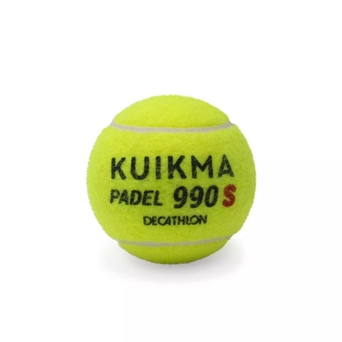 Kuikma padelboll Speed
