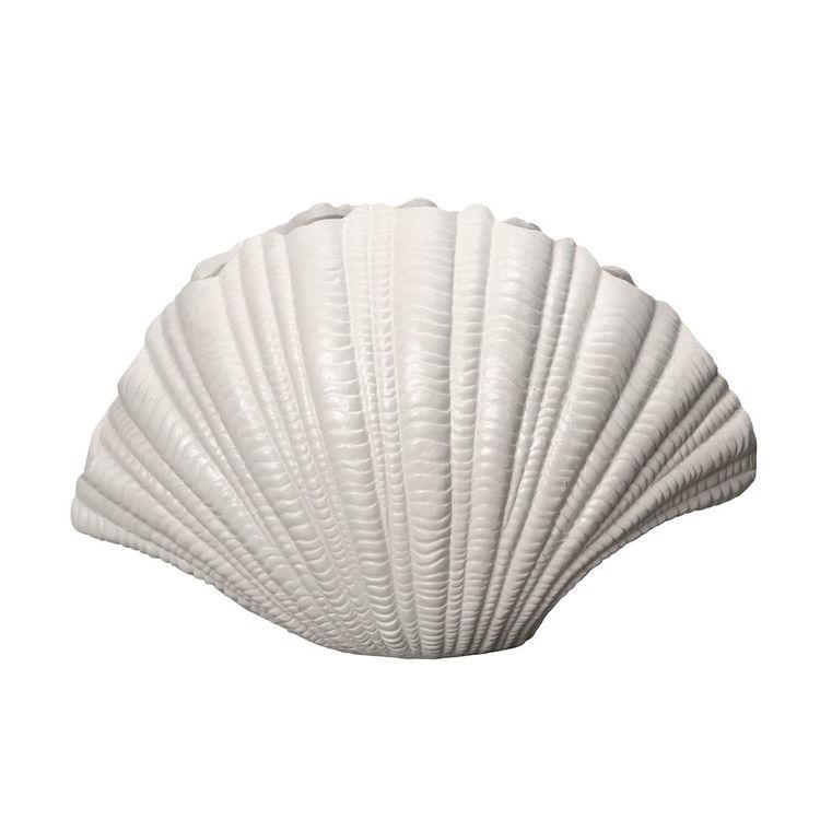 ByON - Vase Shell