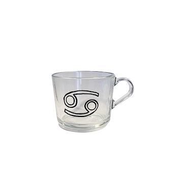 Kaffemugg Kräftan