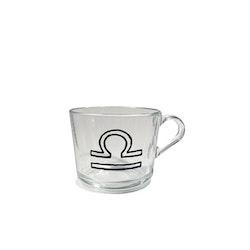 Kaffemugg Vågen