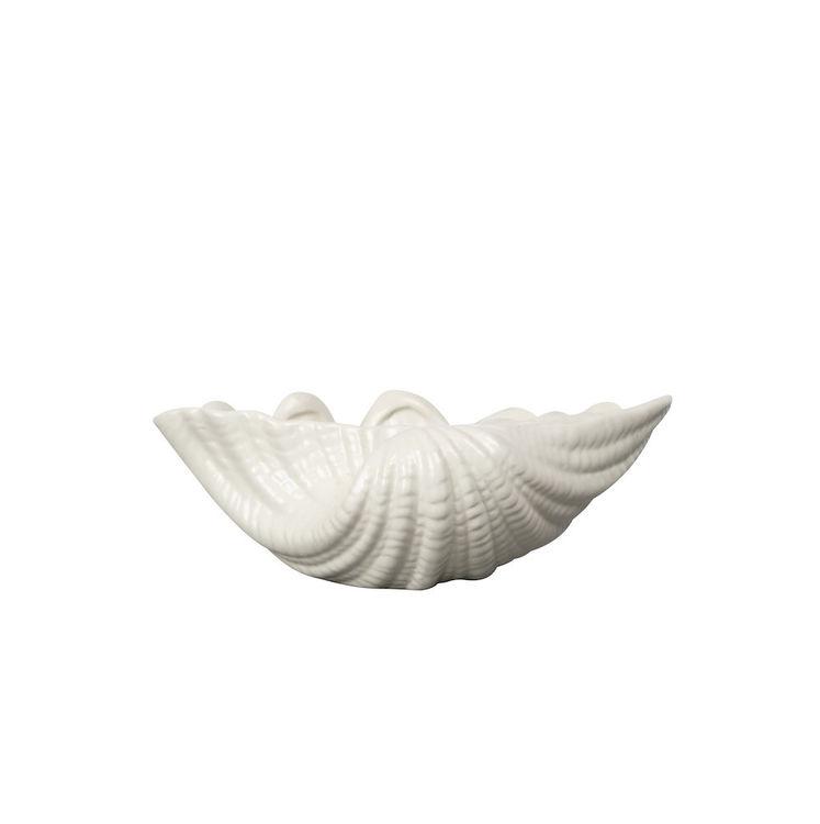 ByON - Bowl Shell (S)