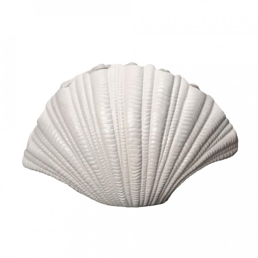 Shell Vascta image
