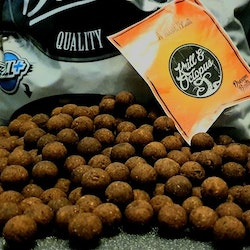 Dreambaits Krill & Octopus Readymades 20mm/6kg
