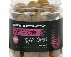 STICKY BAITS KRILL ACTIVE Tuff ones 20mm