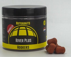 River plus Hookers
