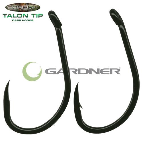 Gardner Covert Talon Tip Hooks