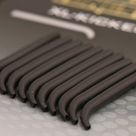 GARDNER Covert Tungsten Kicker LONG Silt