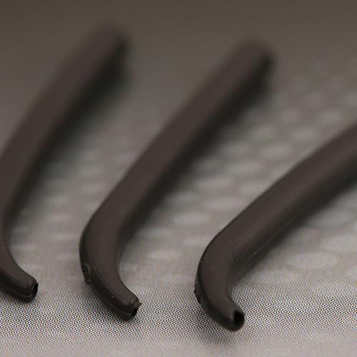 Gardner Covert Tungsten Kicker XL Silt