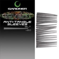 Gardner Covert Anti-Tangle Sleeves Silt