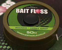Gardner Bait Floss 50m