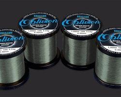 Kryston Oblivion Super Grade Copolymer