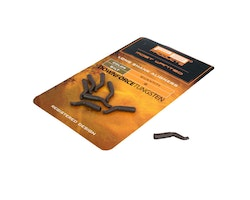 PB Products DT Long Shank Aligners Weed