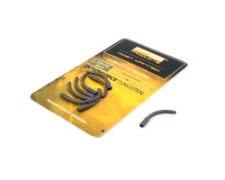 PB Products DT Curved Aligners Silt