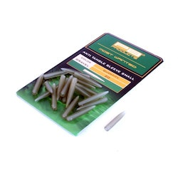 PB Products Anti Tangle Sleeves Small