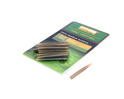 PB Products Anti Tangle Sleeves Weed 20pcs