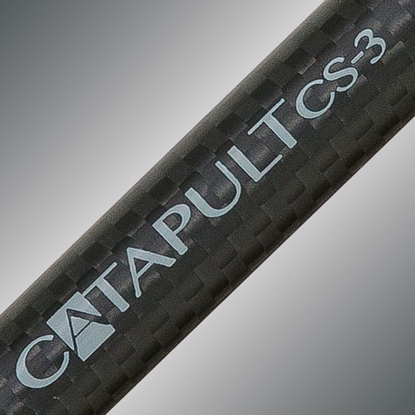 SPORTEX Catapult CS-3 Carp