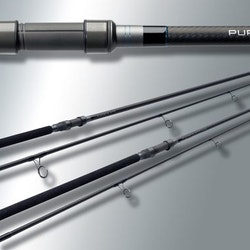 ​SPORTEX Purista XTF Rods