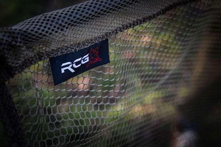 RCG Venator Fast net