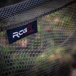 Raptor RCG Venator Fast net