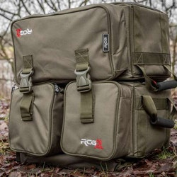 Raptor RCG Multi pocket Large