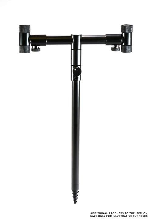 Forge Tackle BK Adjustable Buzzer Bars