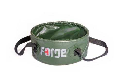Forge Tackle Multi Buckets