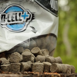 Dreambaits D-Cell Instant Pellets 5kg/10mm