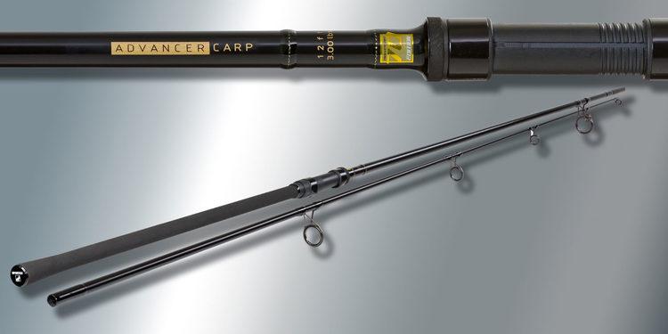 SPORTEX Advancer Carp