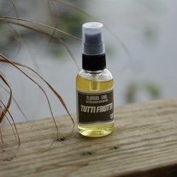 Dreambaits Bait Spray Tutti Frutti
