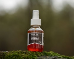 Dreambaits Bait Spray Vitella