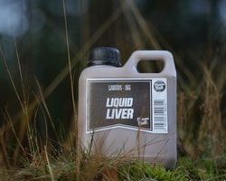 Dreambaits Liquid Liver 1L