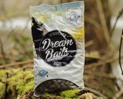 Dreambaits D-Cell Pellets 5kg