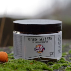Dreambaits Wafters Vitella 15-20mm